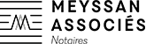 Meyssan